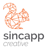 Sincapp Creative